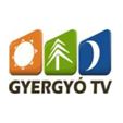 Gyergy� TV